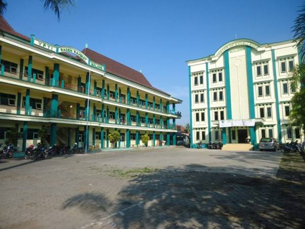 center-of-exellence_SMK-CB-Kepanjen